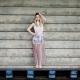 Lifestyle Fashion Fotoshooting mit Vanessa Schmidt